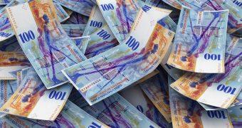 Ponad 600 tysięcy kredytów walutowych w Polsce. Nowe dane KNF
