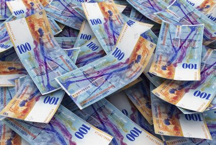 Ustawa frankowa. Konfederacja Lewiatan negatywnie ocenia propozycję utworzenia Funduszu Konwersji