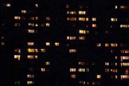 W październiku rata kredytu hipotecznego wzrośnie o 410 zł