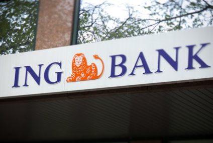 """ING Bank Śląski chce wprowadzić system odroczonych płatności internetowych """"kup teraz, zapłać później"""""""