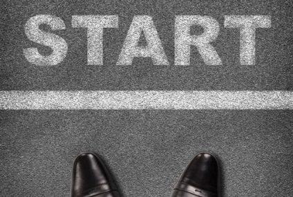 Kolejne start-upy z szansą rozwoju pod skrzydłami PKO Banku Polskiego