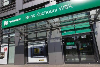 Konto Jakie Chcę od BZ WBK ma już 100 tys. Polaków