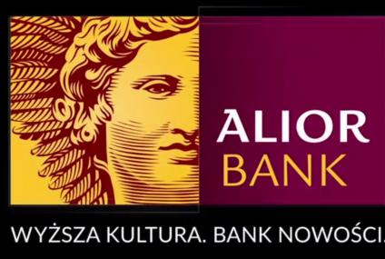 Alior Bank i Telekom Romania uruchomią rumuńską wersję TMUB