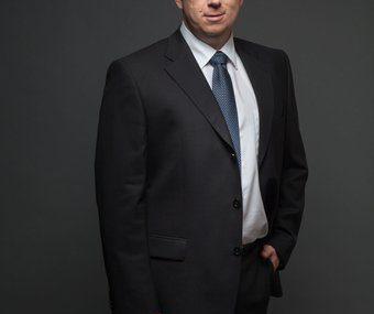 Bogdan Grzybowski nowym Prezesem Zarządu Toyota Bank Polska