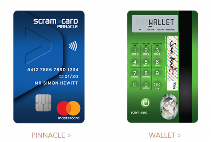 Kolejny pomysł na kartę płatniczą typu all-in-one. Czy tym razem wypali?