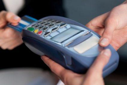 Raport PRNews.pl: Rynek kart kredytowych dla firm – II kw. 2018