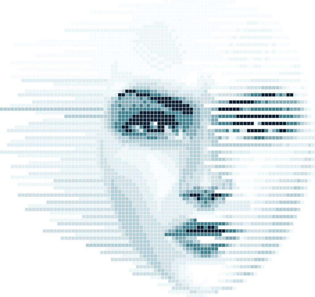 innowacje, technika, fintech, biometria
