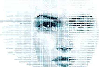 """""""Klienci biometryczni przodem"""". BZ WBK zastanawia się, czy nie obsługiwać ich poza kolejnością"""