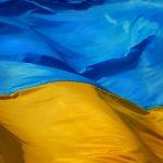 Ranking kont osobistych dla obywateli Ukrainy Bankier.pl – lipiec 2018 [Bankier.pl]