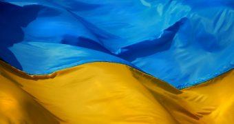 BGŻ BNP Paribas rozwija ofertę dla obywateli Ukrainy