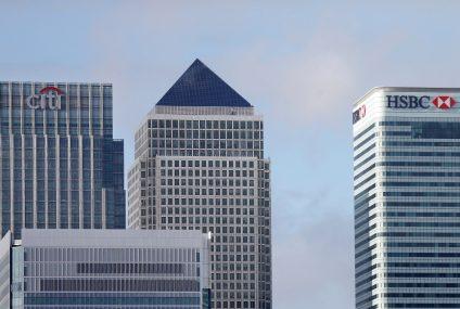 HSBC uruchamia platformę, która pozwoli klientom zarządzać kontami w różnych bankach