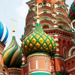 Rosja będzie emitować KryptoRuble?