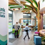 Zmiany w zarządzie Banku BGŻ BNP Paribas
