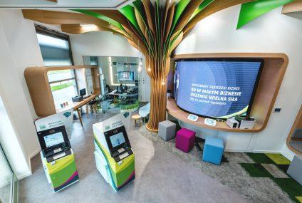 Bank BGŻ BNP Paribas poszuka startupów na infoShare