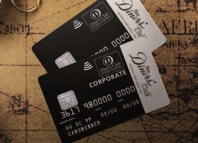 Diners Club z nową promocją: wybrane karty za darmo