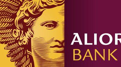 Alior Bank pomaga poszkodowanym w sierpniowych nawałnicach