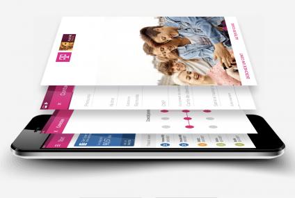 Alior Bank uruchamia Telekom Banking w Rumunii. Klienci dostaną aplikację i system internetowy TMUB
