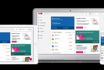 T-Mobile Usługi Bankowe wyłączy starą bankowość internetową do końca roku
