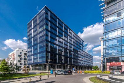 Nest Bank zmieni siedzibę