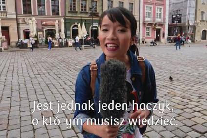 Konkurs PKO Banku Polskiego #EksperymentIKO trwa! - do wygrania nawet 1000 złotych