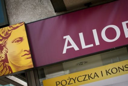 Alior Bank przeprowadza największą emisję obligacji podporządkowanych w swojej historii