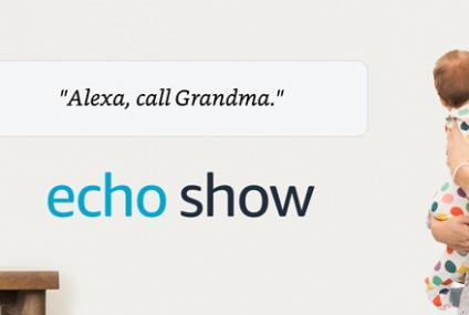 Alexa – jaki jest mój scoring kredytowy? Asystent Amazona pomoże zaciągnąć kredyt