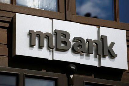 mBank i AXA prosto o ubezpieczeniach