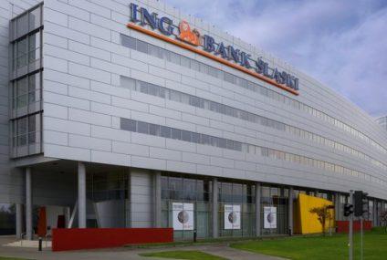 ING zaprasza na szkolenie o certyfikatach Turbo