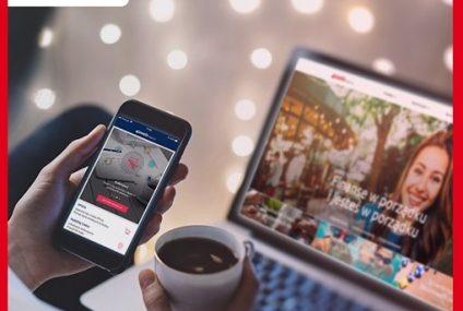 Startuje EnveloBank, cyfrowa marka Banku Pocztowego
