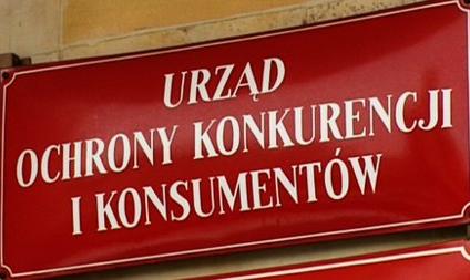 1,6 mln zł kary dla Open Finance za wprowadzanie w błąd kupujących polisolokaty