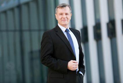 Piotr Kwiatkowski prezesem Credit Agricole. KNF wydała zgodę