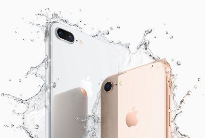 PKO BP o Apple Pay: Takie rozwiązania najlepiej wdrażać przez Polski Standard Płatności