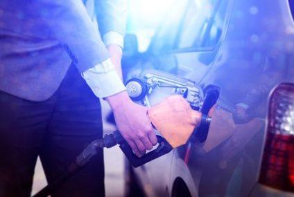 Alior Bank umożliwia przedsiębiorcom tańsze tankowanie - 3,90 zł za litr