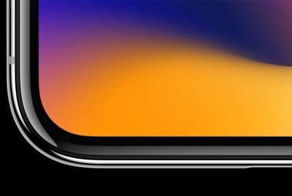 Bankowcy: Apple Pay może i wejdzie do Polski, ale raczej nie w przyszłym tygodniu