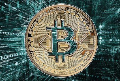 Programy kradnące bitcoiny powracają: polowanie na kryptooszczędności użytkowników trwa