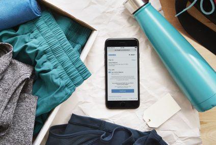 Od P2P do zakupów – Venmo  trafia do mobilnych sklepów