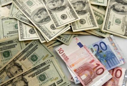Raport PRNews.pl: Liczba rachunków walutowych w bankach – I kw. 2019