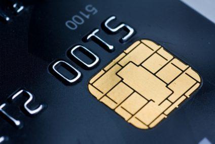 Duży wzrost oszukańczych transakcji kartami. Najwięcej za pomocą skradzionych danych