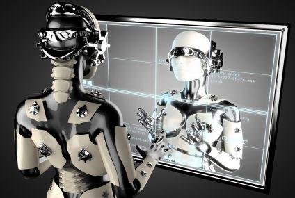 Alior Bank coraz częściej korzysta ze sztucznej inteligencji