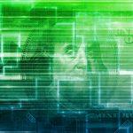 Amerykańskie banki mają swój system płatności natychmiastowych