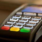 Niemcy coraz mniej płacą gotówką. Płatności mobilne nadal raczkują