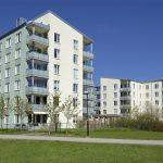 BGK: inwestorzy wnioskują o ponad 380 mln zł na budowę mieszkań
