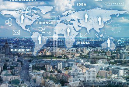 Visa uruchamia w Europie platformę Visa Direct umożliwiającą płatności w czasie rzeczywistym