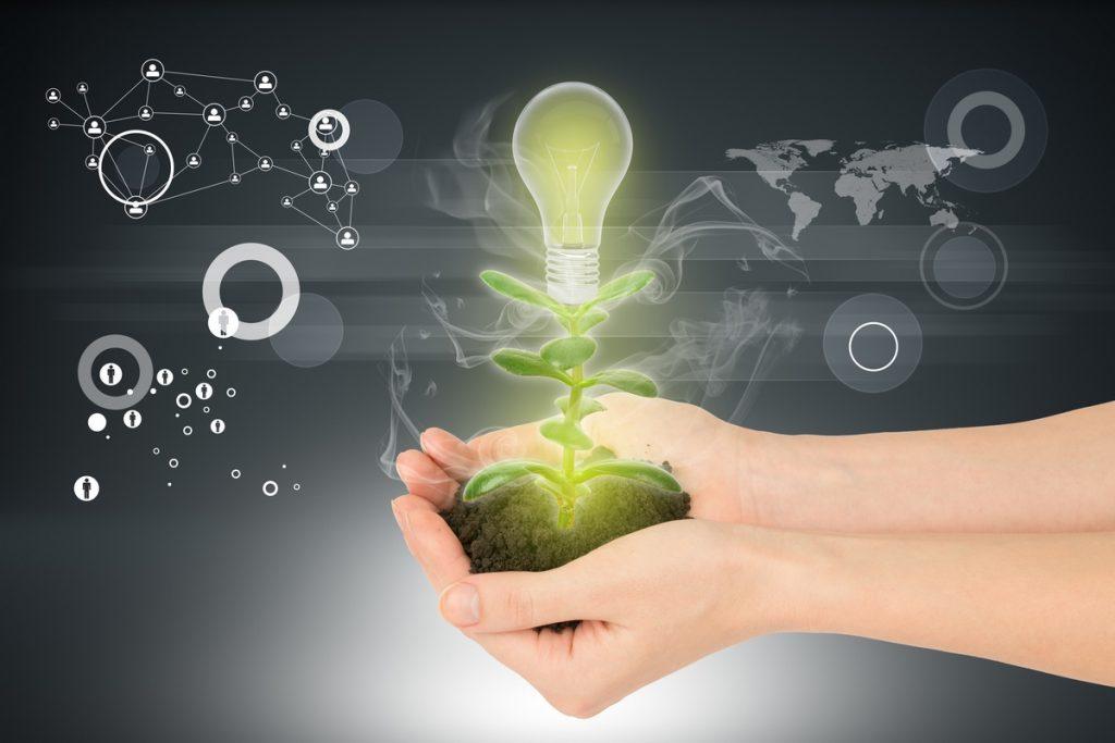 innowacje, technologie