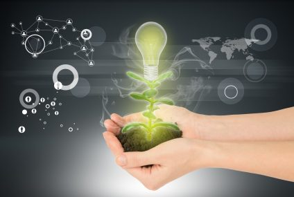 Inkubator Innowacji Visa przedstawił nowe sposoby płatności w transporcie
