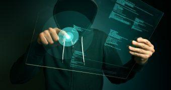 Już co czwarty cyberatak dotyczy urządzeń mobilnych. Oszuści próbują przejąć kontrolę nad płatnościami i danymi osobistymi