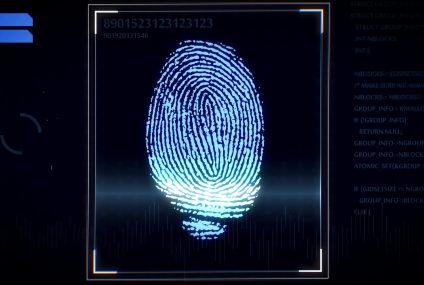 83 proc. badanych uważa biometrię za bezpieczną. Raport Digital Payments Study 2017