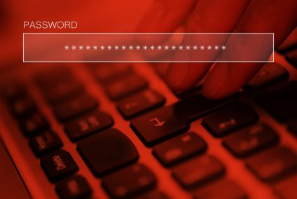 Wirus BackSwap modyfikuje numery rachunków w przelewach. Atakuje klientów pięciu największych polskich banków