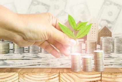 Ubezpieczenia inwestycyjne powoli wracają do łask. Trwają prace nad lepszą ochroną posiadaczy tych produktów