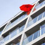 KNF zmusi banki do zaoferowania kredytów hipotecznych ze stałą stopą [Bankier.pl]
